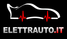 Elettrauto a Trento by Elettrauto.it